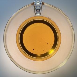Hunan Red - liquor