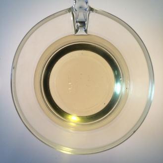 Org. Licorice - liq