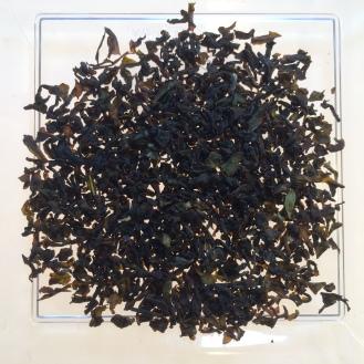 Nuwara - dry
