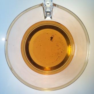 Nuwara - liquor