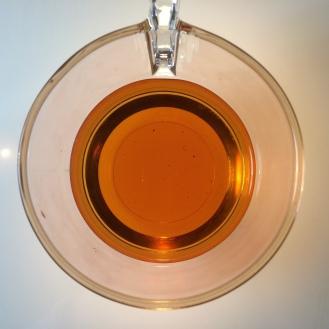 Ruhuna - liquor
