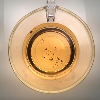 Mudan white - liquor